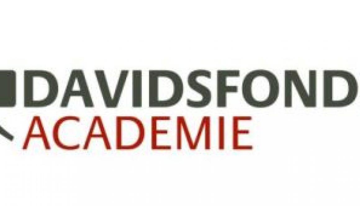 Academie11